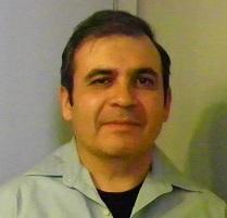 Juan Aguirre 100_1438 - 4th - 25pct.jpg
