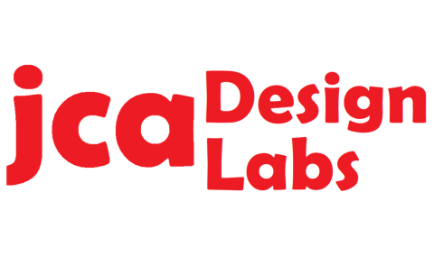JCA Design Labs